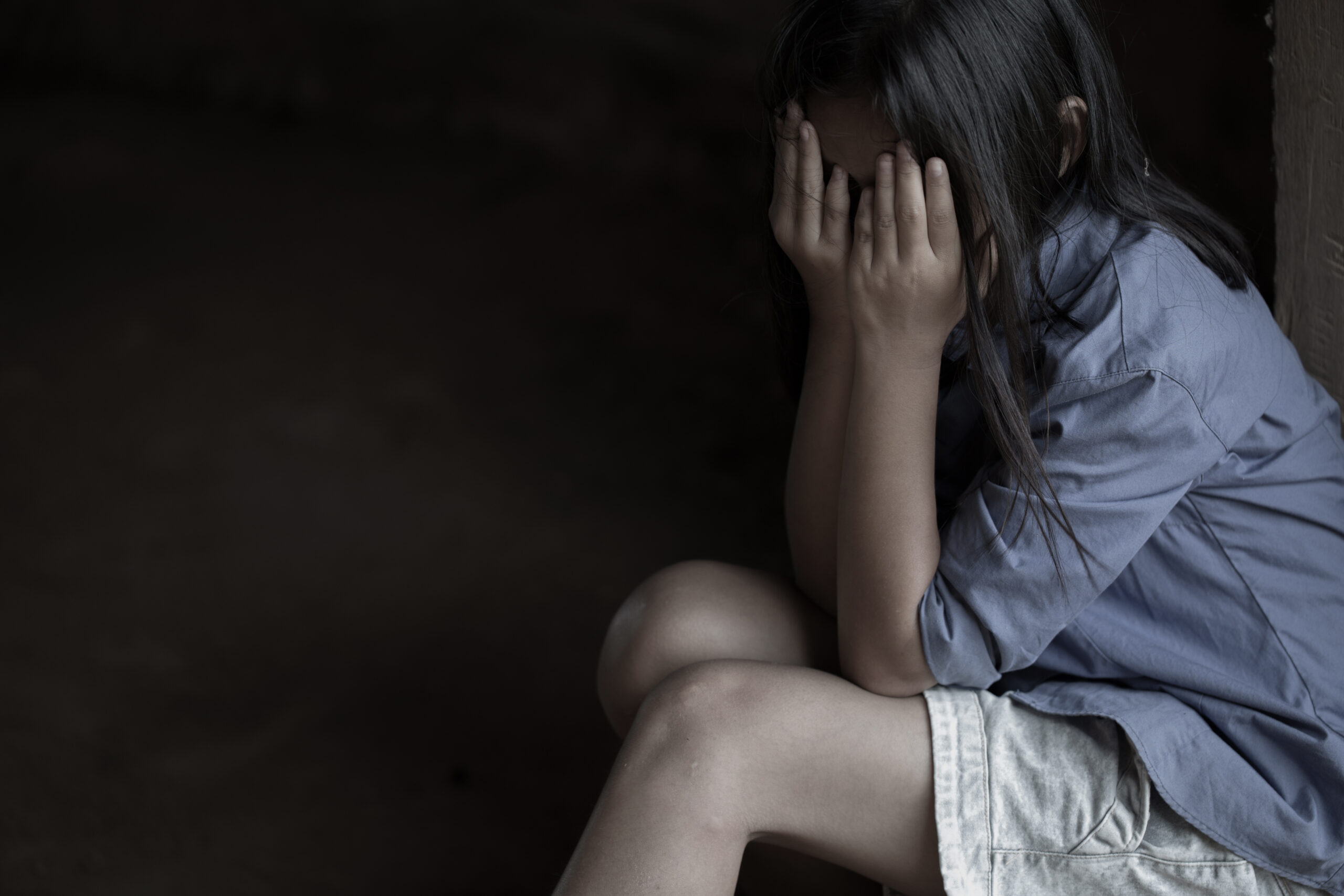 Teenage pregnancy – which is often child rape – should enrage us