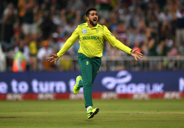 T20 Cricket World Cup: Same old Proteas or renewed hope?