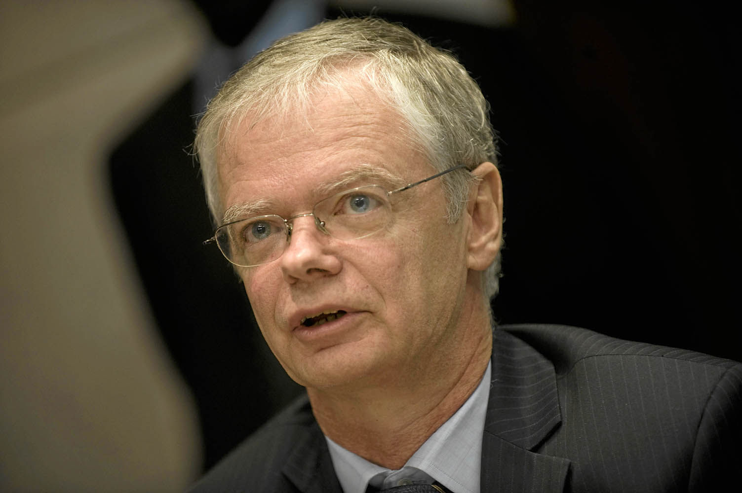 Political meddling haunts NPA