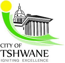 The ANC's Tshwane caucus said on Saturday that the cancellation was allegedly due to a squabble between executive mayor Solly Msimanga and city manager Moeketsi Mosola.