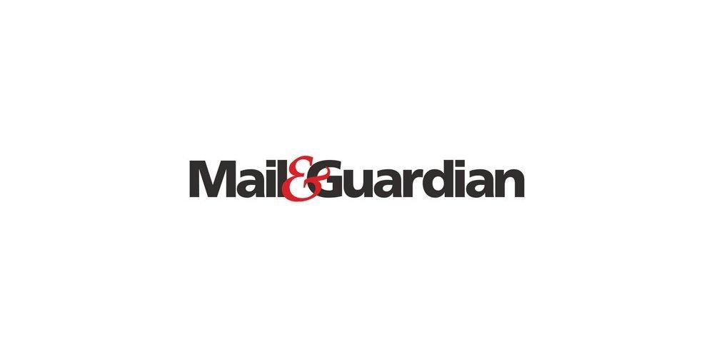 M&G logo resize