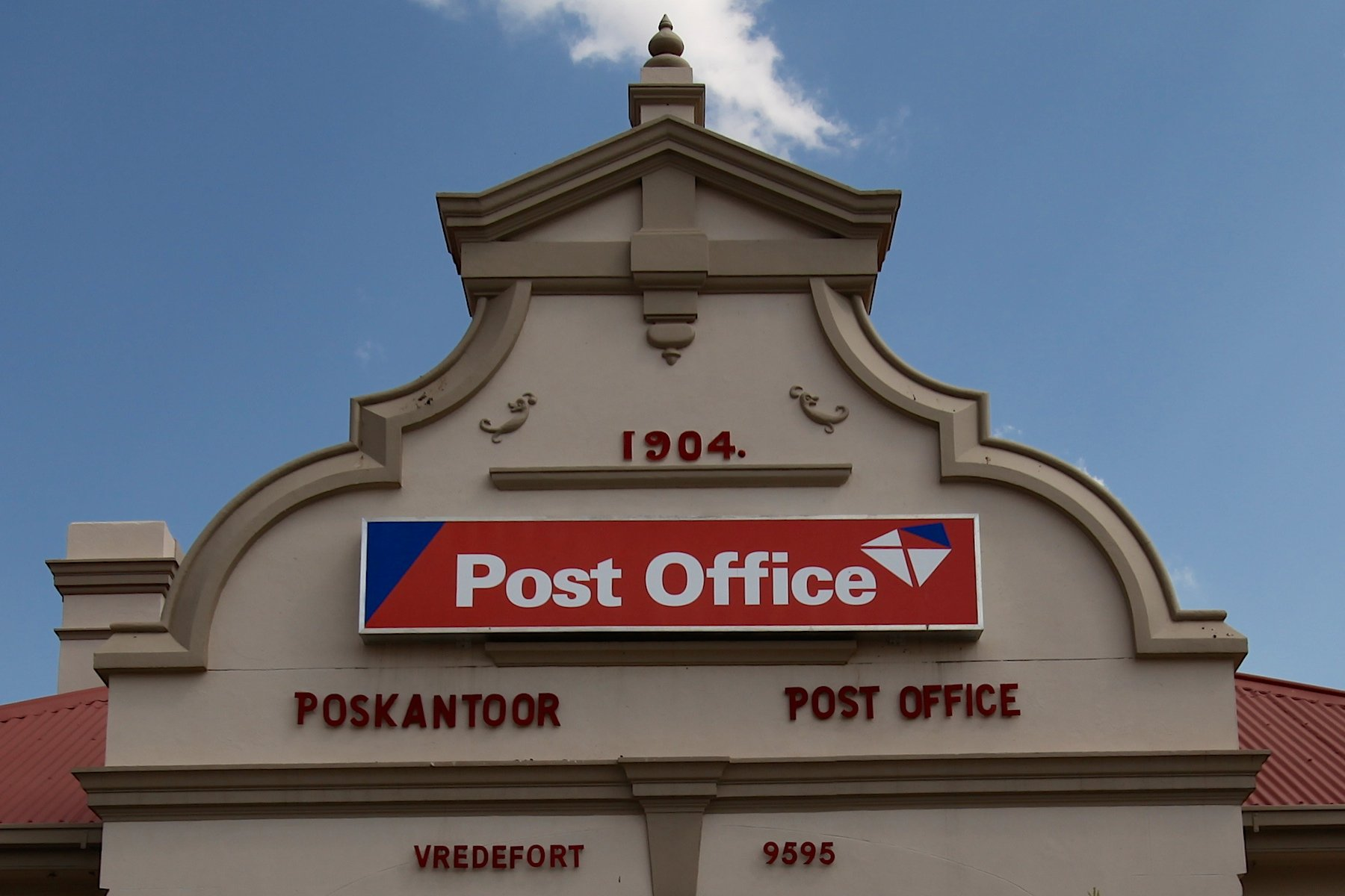 Post Office owes R842-million to worker pension fund and medical aid