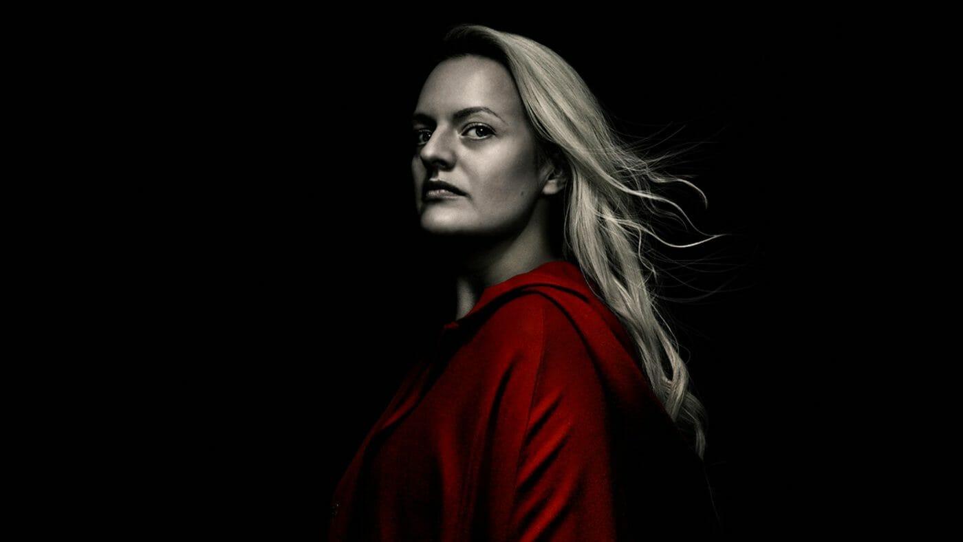 The Handmaid's Tale, season four