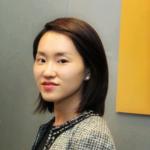 Jung Hawon