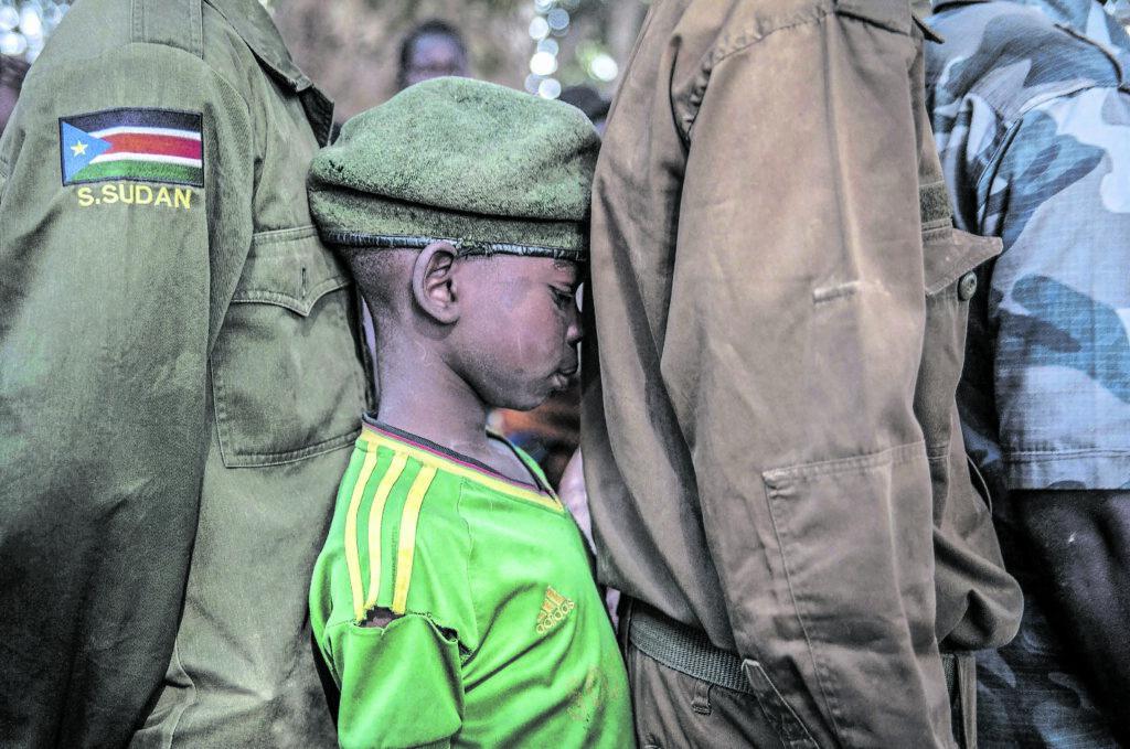 f97c1154 child soldier000 z16aq